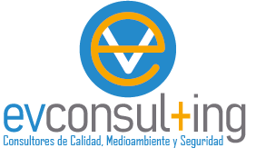 EvConsulting
